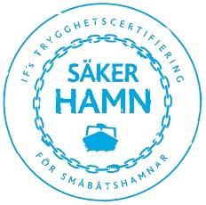 bbk_saker-hamn
