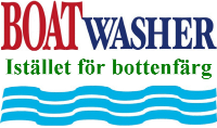 boatwasher