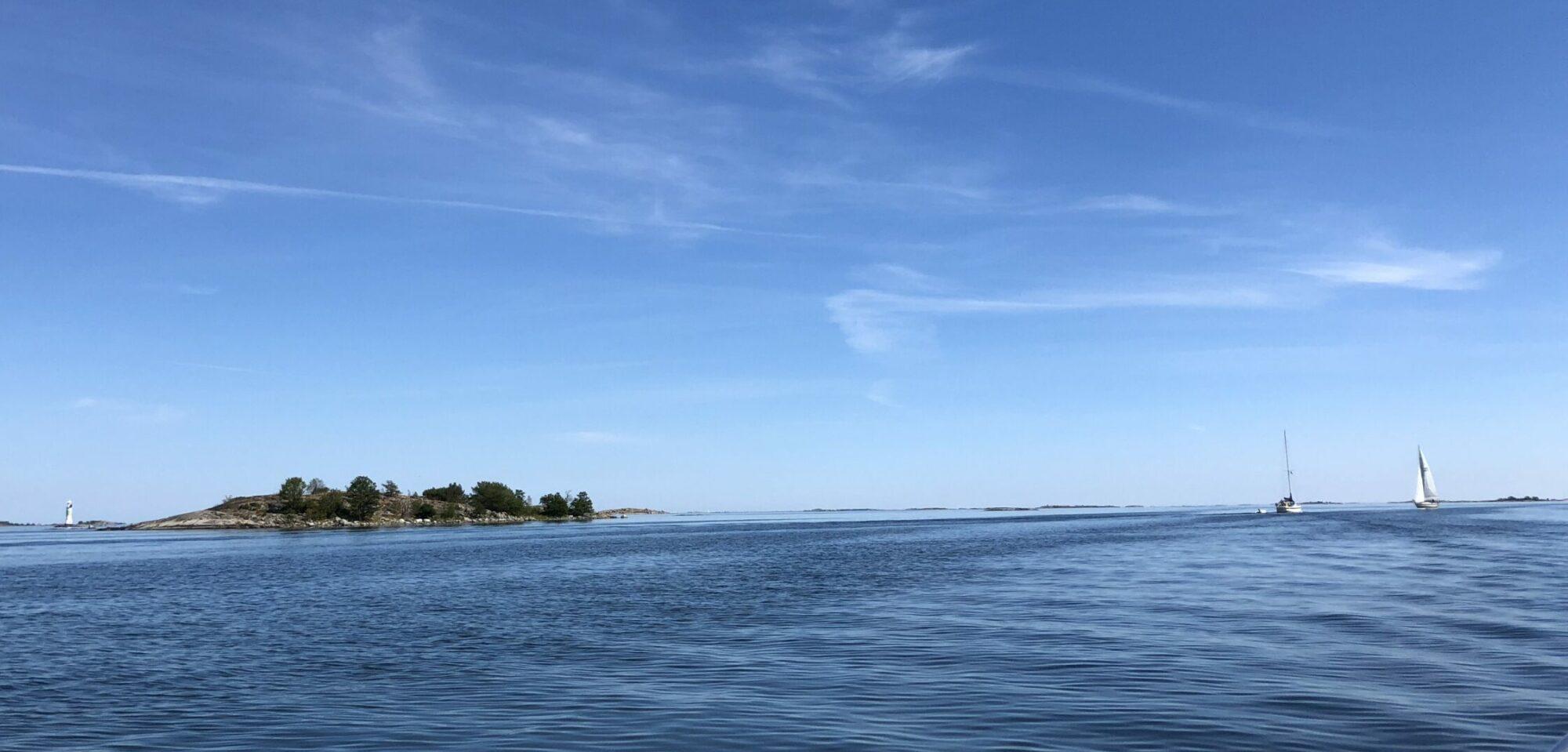 Björkviks båtklubb